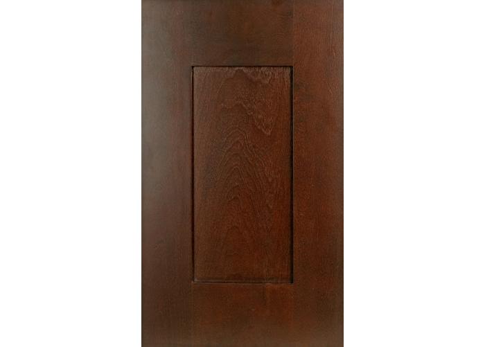 Premium Cabinets CWSHE