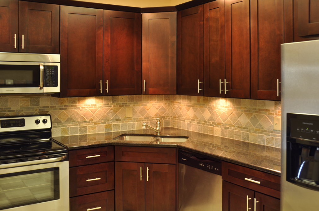 Buy best cabinets door tulsa buy discount kitchen for Kitchen cabinets tulsa