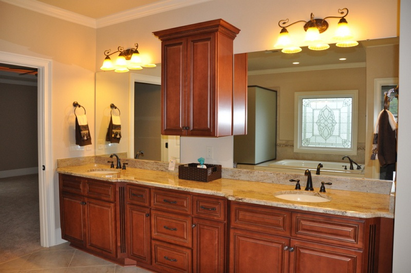 Buy kitchen cabinets st louis cabinets door st louis for Cheap kitchen cabinets st louis