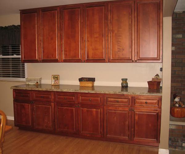 Premium Cabinets Chicago