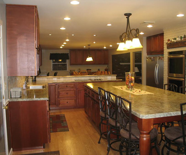 Discontinued Kitchen Cabinets: Buy Best Cabinets Door Tulsa, Buy Discount Kitchen