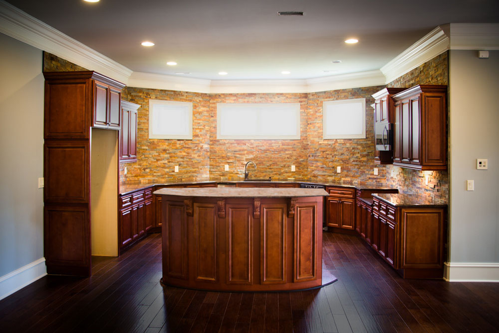 Cabinets in bryan tx kitchen cabinets in bryan tx for Bathroom remodeling college station tx