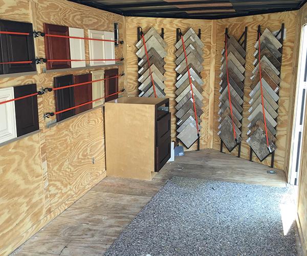 Kitchen Cabinets Oklahoma City Best Free Home Design Idea Inspiration