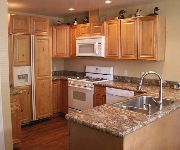 Buy Kitchen Cabinets In Tulsa, Buy Maple Cabinets In Tulsa