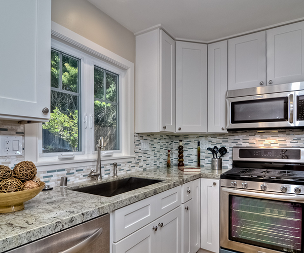 Buy Kitchen Cabinets Chicago, Buy Chocolate Cabinets