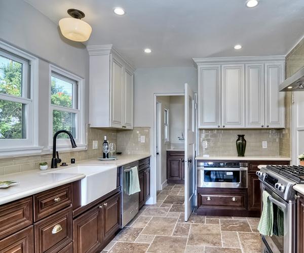 Kitchen Furniture Houston: Premium Cabinets North Dallas, Kitchen Cabinets North