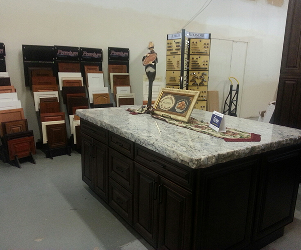 Best Place To Buy Cheap Kitchen Cabinets: Buy Best Cabinets Door Tulsa, Buy Discount Kitchen