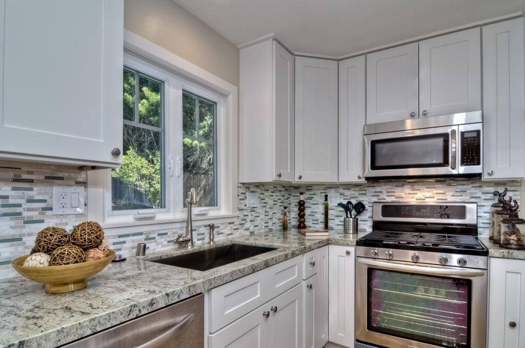 Oceanside California Custom Kitchen Cabinets Premium Cabinets