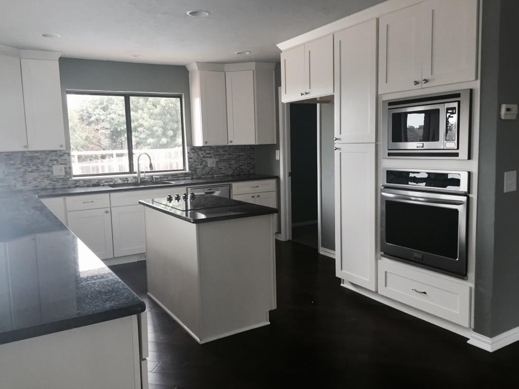 kitchen remodeling designers oklahoma city