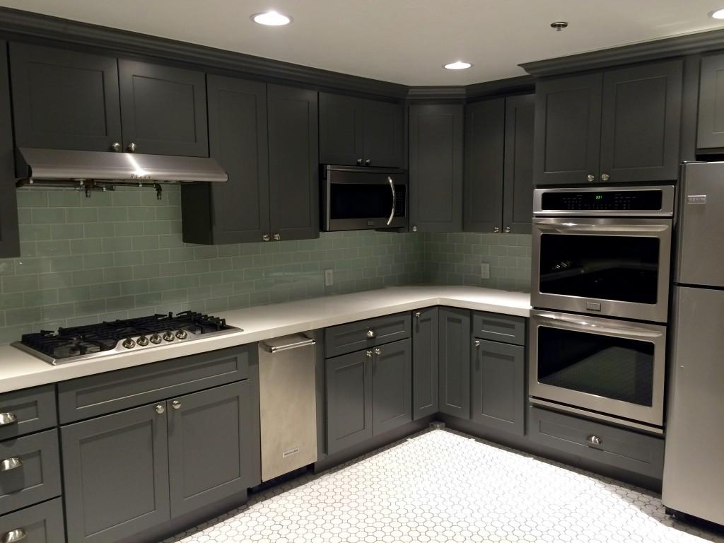 kitchen remodeling designers oklahoma city ok