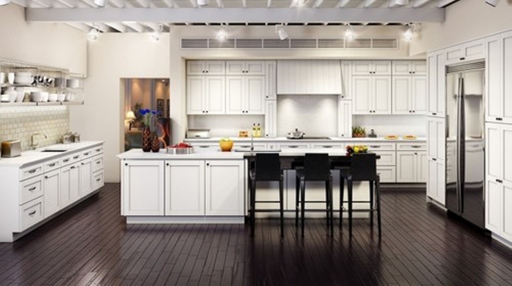 Houston kitchen cabinets premium cabinets for Kitchen cabinets houston tx
