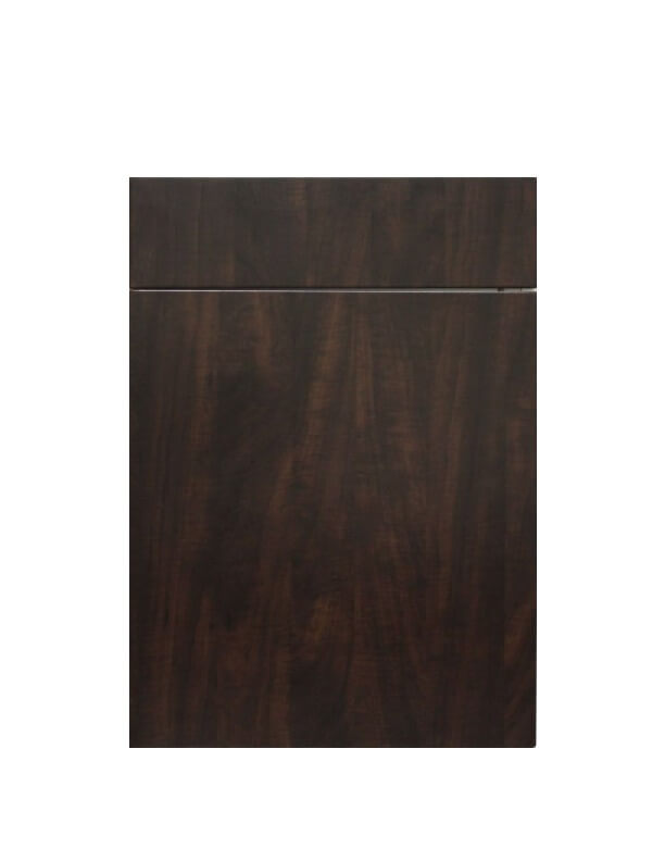 Chocolate pear premium cabinets for Chocolate pear kitchen cabinets