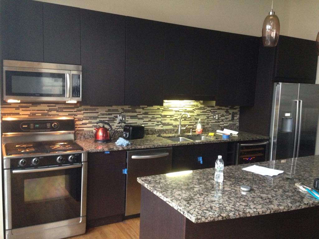 Chicago Kitchen Cabinets   Premium Cabinets