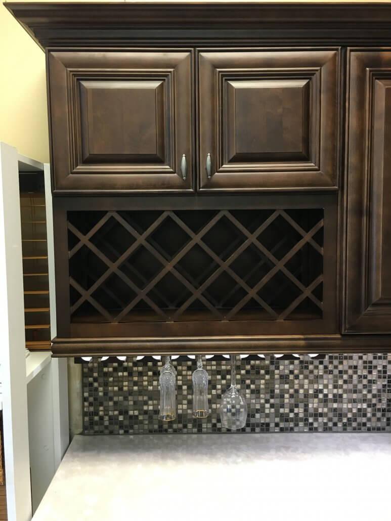 Oklahoma City Kitchen Cabinets | Premium Cabinets