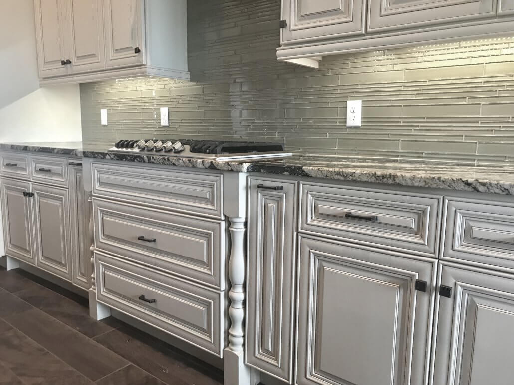 Ok City Kitchen Cabinets Premium Cabinets Oklahoma City