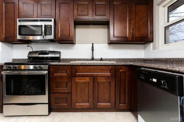 Premium cabinets north dallas kitchen cabinets north for Best big box store kitchen cabinets
