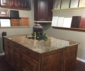 kitchen cabinets okc. Let  Oklahoma City Kitchen Cabinets Premium