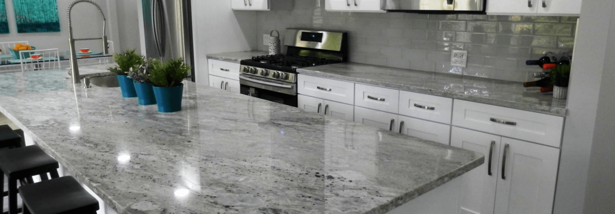 Houston Kitchen Cabinets | Premium Cabinets