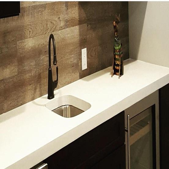 100 Kitchen Cabinets Oklahoma City 8 Best Kitchen Remodels Images On Pinterest Oklahoma