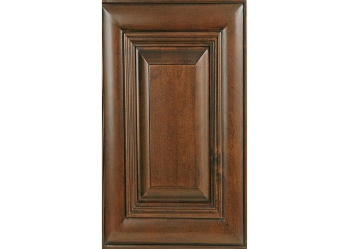 Premium Cabinets CWCOF