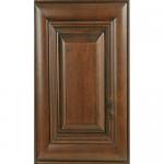 Premium Cabinet CWSHW2-2
