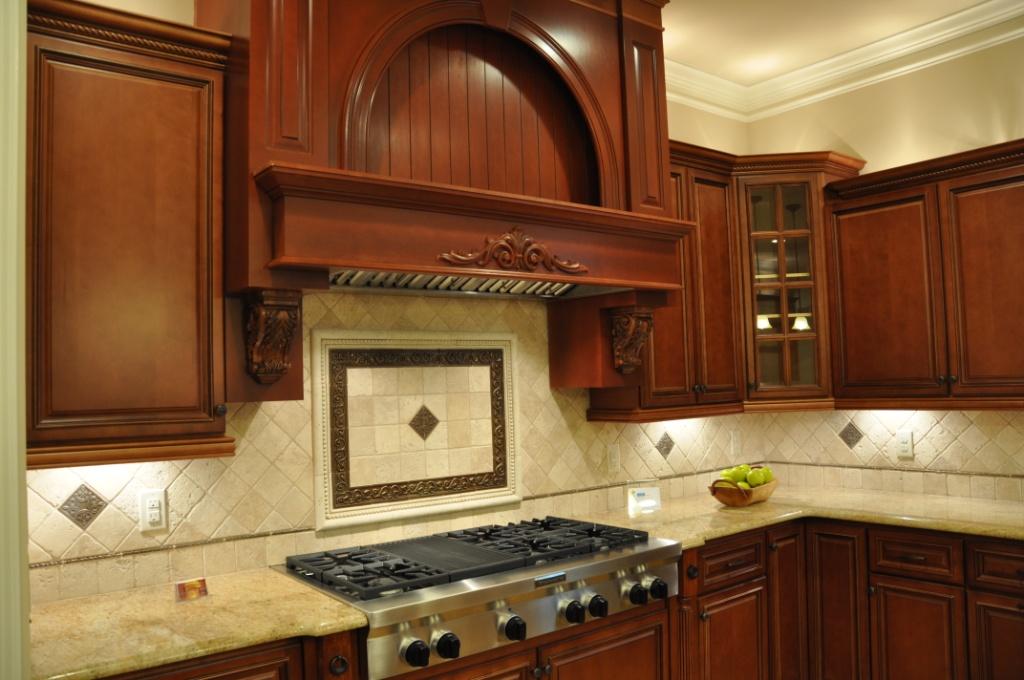 Custom Kitchen Cabinets Austin Texas Cabinet Ideas