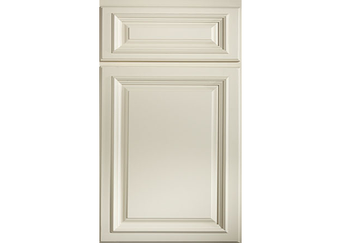 Premium Cabinets KCDCNV