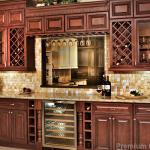 Premium Cabinets Design1