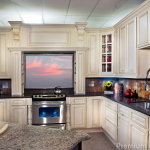 Premium Cabinets Stevensville