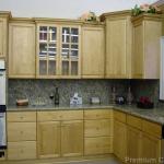 Premium Cabinet PSEMP3