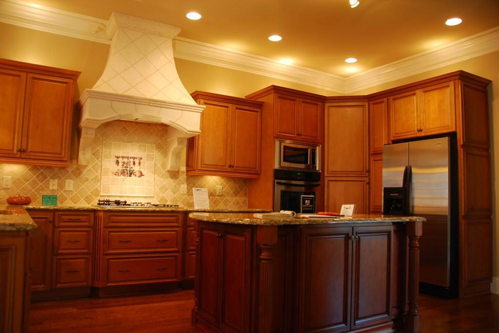 home remodel in plymoth ct premium cabinets. Black Bedroom Furniture Sets. Home Design Ideas