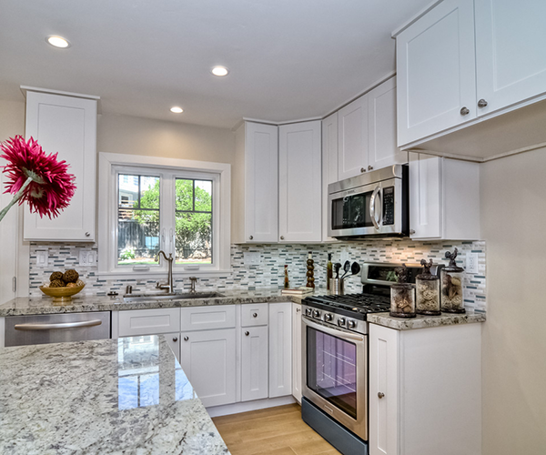 Kitchen Designer Orange County: Kitchen Cabinets St. Louis