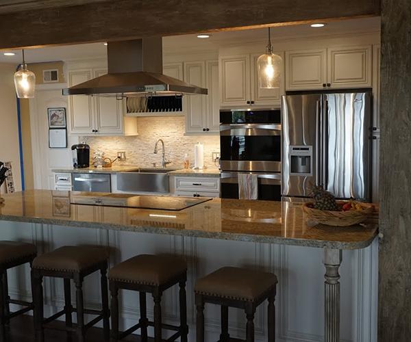 Kitchen Remodel Oceanside Yelp