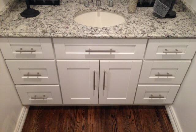 Incredible Orange County Kitchen Cabinets Premium Cabinets Download Free Architecture Designs Salvmadebymaigaardcom