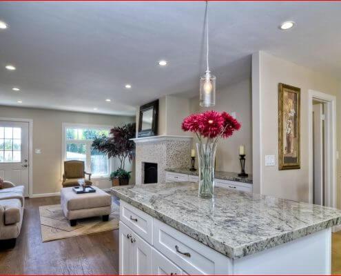 Orange County Kitchen Cabinets | Premium Cabinets