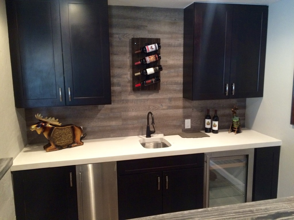 kitchen cabinets oklahoma city buy chocolates cabinets okc buy kitchen cabinets okc 20893