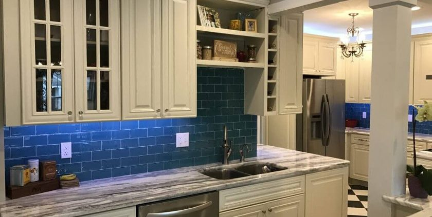 Northwest Florida Kitchen Cabinets | Premium Cabinets