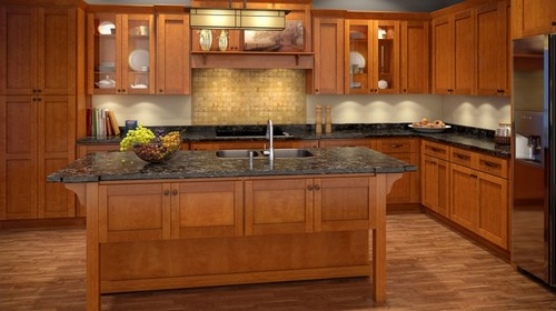 houston kitchen cabinets premium cabinets. Black Bedroom Furniture Sets. Home Design Ideas
