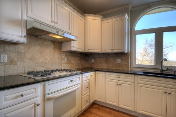 Chicago Kitchen Cabinets | Premium Cabinets