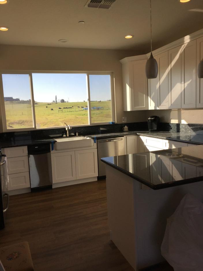 Austin Kitchen Cabinets | Premium Cabinets