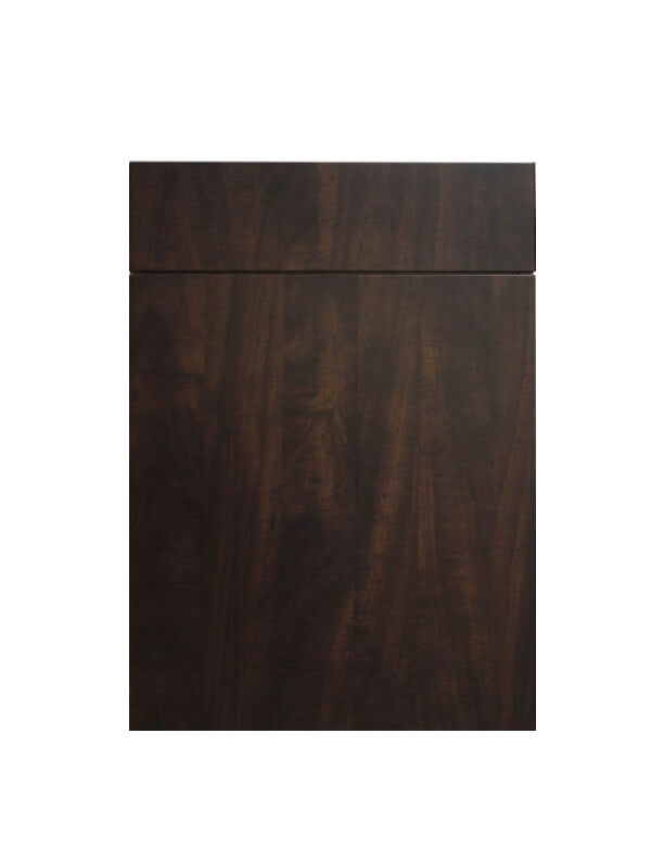 Chocolate pear hd premium cabinets for Chocolate pear kitchen cabinets