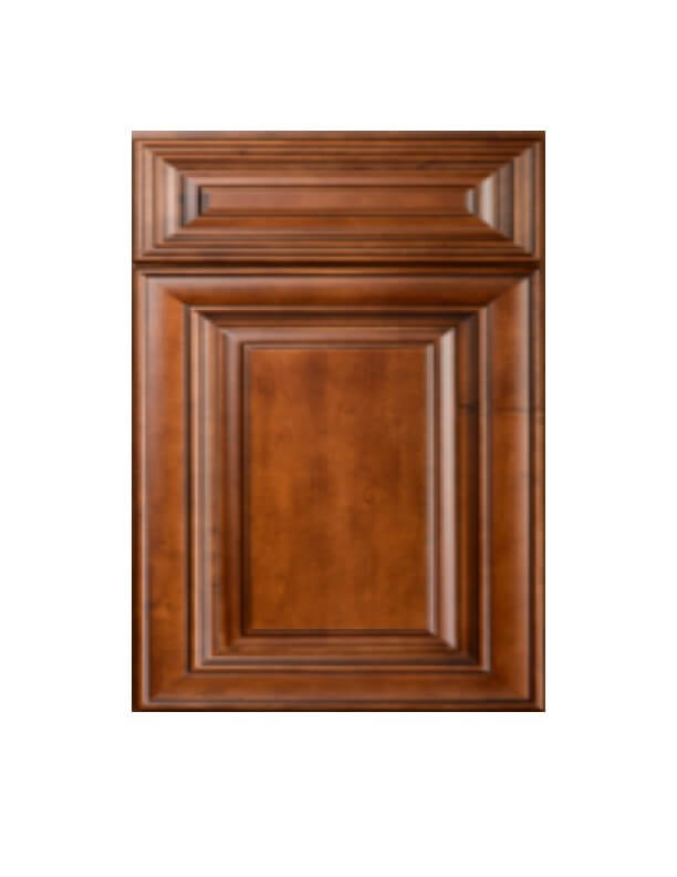 Charleston Saddle - Premium Cabinets