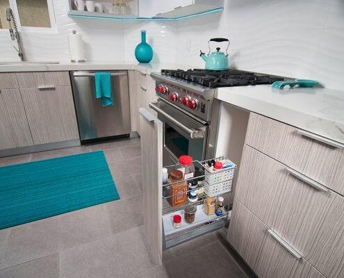 Oceanside Kitchen Cabinets Premium Cabinets
