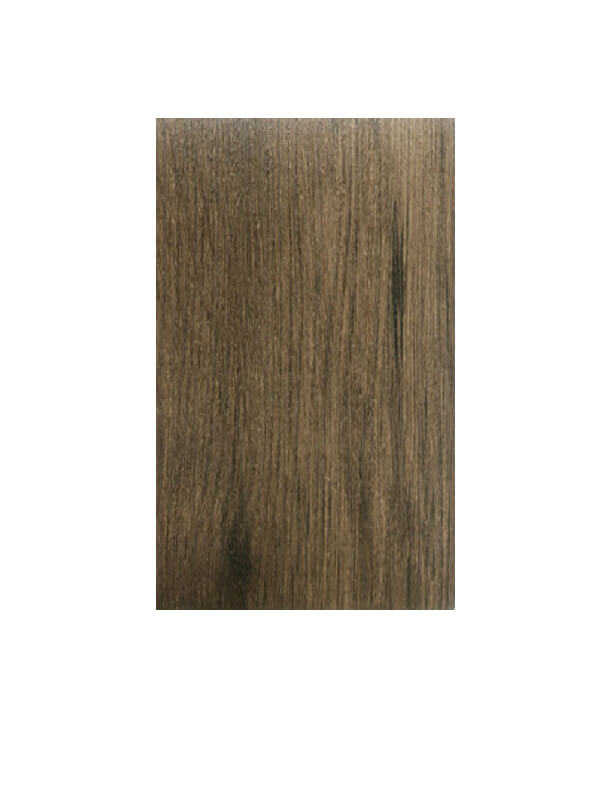 Chestnut Flat Panel Kitchen Cabinets Premium Cabinets