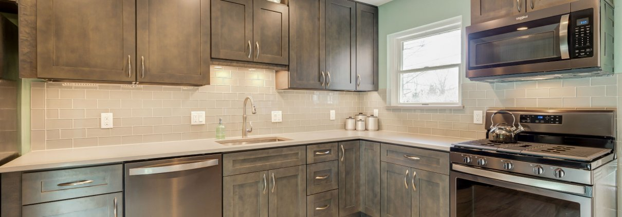 North Dallas Kitchen Cabinets Premium Cabinets