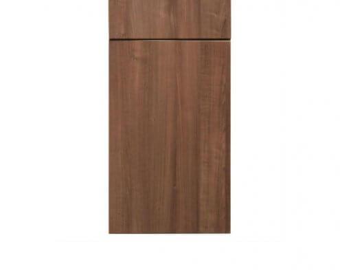 Houston Kitchen Cabinets Premium Cabinets