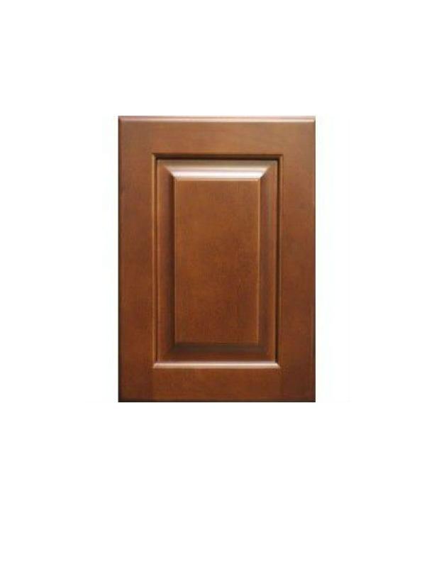 Chestnut Chocolate Raised Panel Cabinets Premium Cabinets