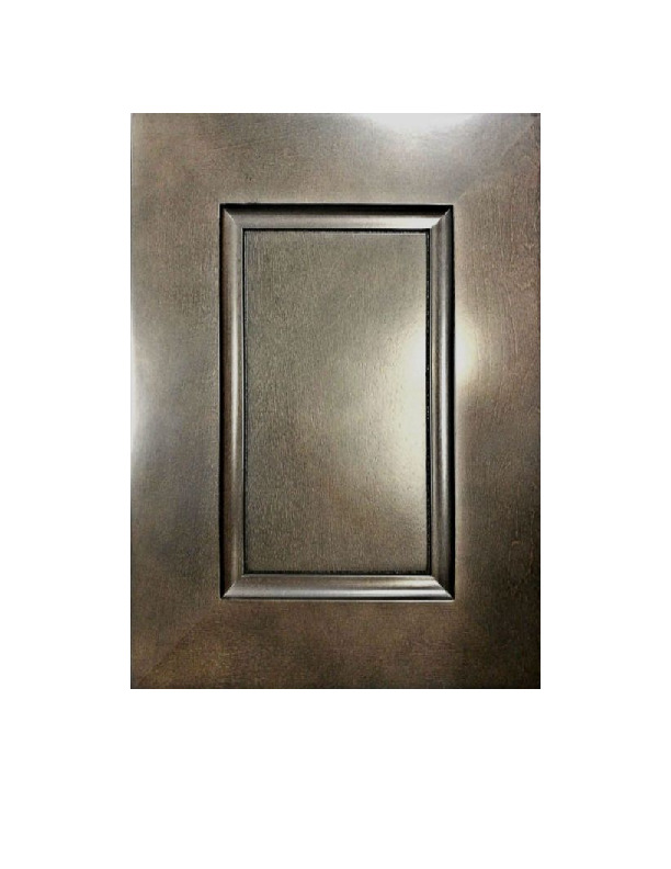 Kitchen Cabinet Door Styles Premium Cabinets
