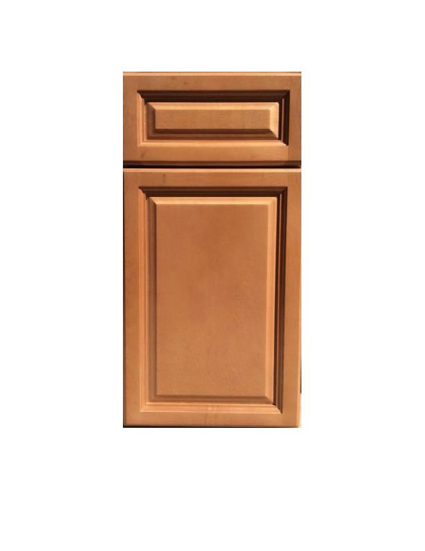 Mirage Raised Panel Cabinets Premium Cabinets