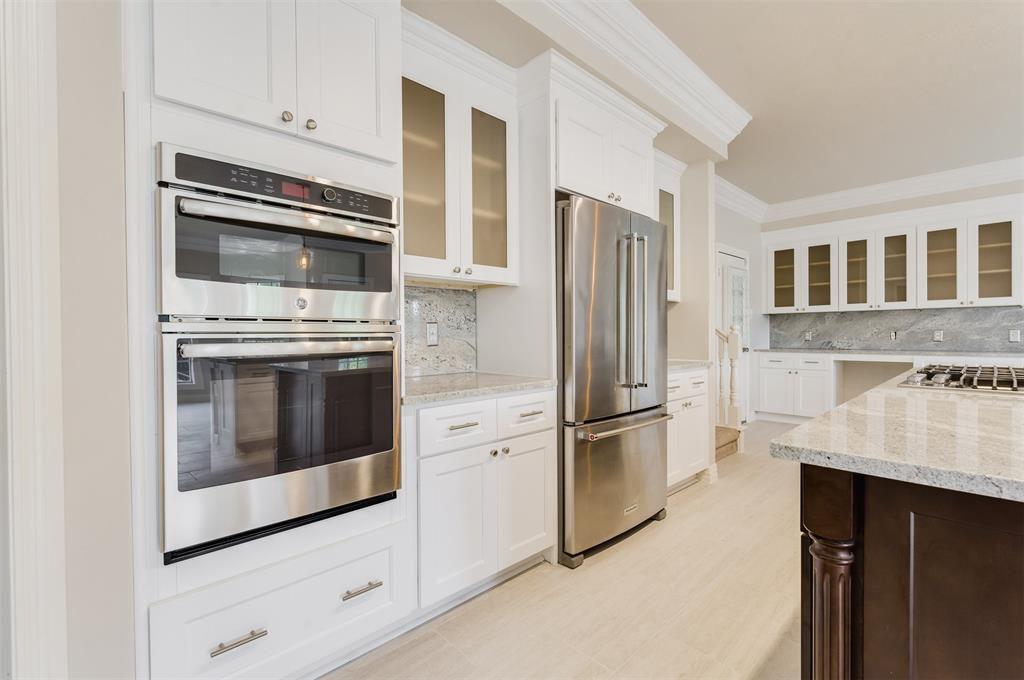 Houston Kitchen Cabinets | Premium Cabinets